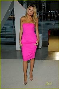 TMVbijoux Vestidos pink são a sensação do momento entre