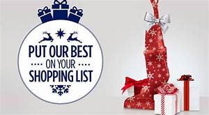 Here It Is  The Bissell Gift Guide
