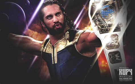 wwe seth rollins wallpapers  images