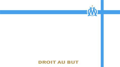 droit au chomage cadre fond ecran olympique de marseille sur le forum xbox one 05 11 2014 15 26 54 jeuxvideo