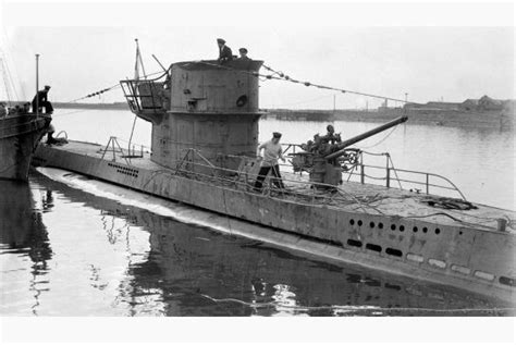 German U Boat Attacks Newfoundland by 287 Best Images About U Boot On Boats Hamburg