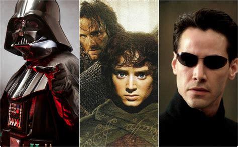 10 Melhores Filmes da Netflix no IMDb