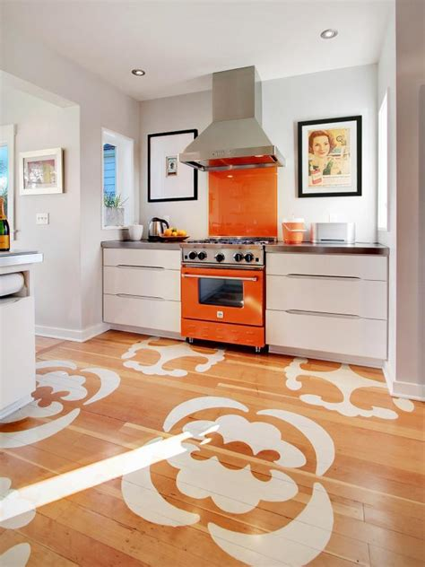 inexpensive backsplashes for kitchens inexpensive kitchen backsplash ideas pictures from hgtv 4684
