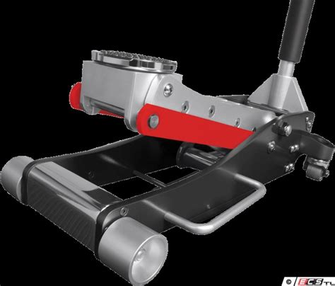Sunex 6603asj Aluminum Floor 3 Ton by Sunex 6603asjd 3 Ton Aluminum Floor