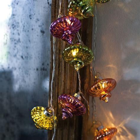 dishfunctional designs  beautiful bohemian christmas