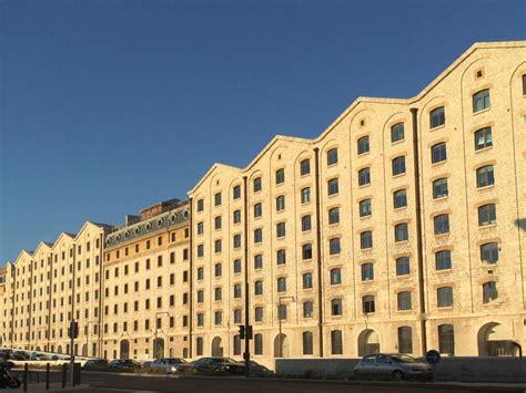 bureau marseille bureau logement militaire marseille 28 images les 10