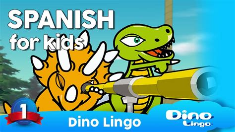 spanish  kids learn spanish  kids spanish