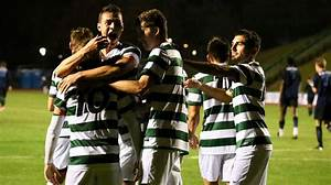 Conference USA Mens Soccer - HERO Sports