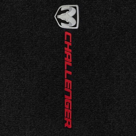 dodge challenger floor mats