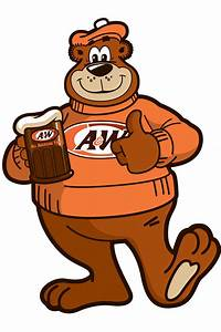The History of A&W Restaurants -- Everything You Didn't ...