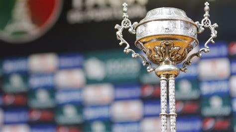 Fc porto b for the winner of the match, with a probability of 41% yes for both teams to score, with a percentage of 66%. Benfica v Porto live stream: watch the 2020 Taca de Portugal Final for free   What Hi-Fi?