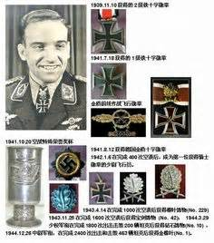 1000 images about ww ii aces on pinterest the knight