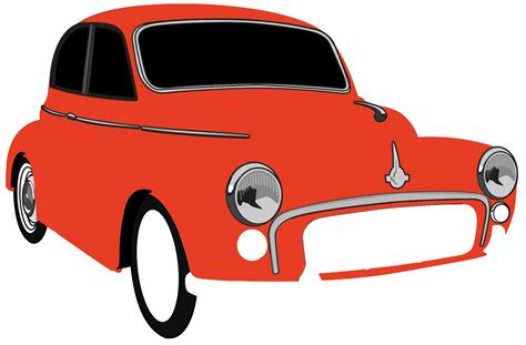 vintage cars clipart 89 car travel clipart family road trip in car with