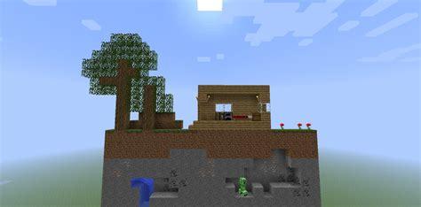 2d Minecraft? Minecraft Blog