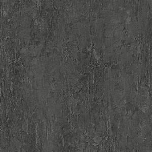Putz In Betonoptik : tapete in betonoptik von daniel hechter schwarz ~ Bigdaddyawards.com Haus und Dekorationen