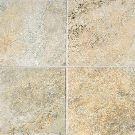 dal tile distributors franciscan slate desert crema fs95 best buy flooring center