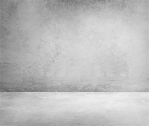 White Surface · Free Stock Photo