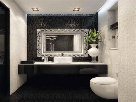 mirror ideas for bathrooms interior and bedroom bathroom mirror decorating ideas