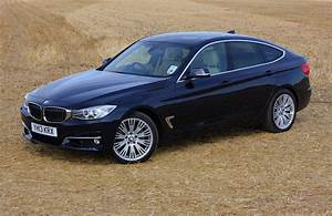 Serie 3 Gt : bmw 3 series gran turismo review 2013 parkers ~ New.letsfixerimages.club Revue des Voitures
