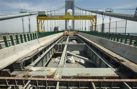 risk bridges   united states bridge masters