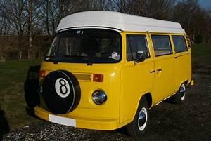 Camping Car Fourgon Occasion : fourgon camping car occasion pas cher auto sport ~ Medecine-chirurgie-esthetiques.com Avis de Voitures