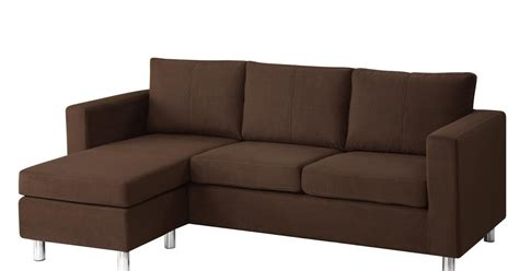 Cheap Loveseats For Small Spaces by Cheap Sectional Sofas For Small Spaces Cheap Sectional Sofas