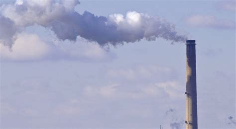 nasa satellite finds unreported sources of toxic air