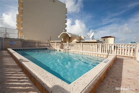 fritz hotel   updated  prices boutique hotel reviews miami beach fl