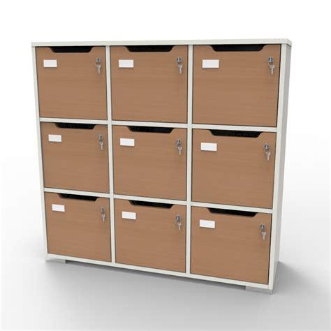 bureau hetre meuble bureau hetre bureau 108x60x92cm coloris h tre et