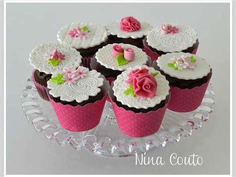 cupcake et pate a sucre recettes de p 226 te 224 sucre et cupcakes