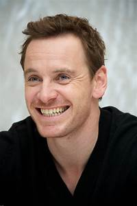 Michael Fassbender #855439 Wallpapers High Quality ...