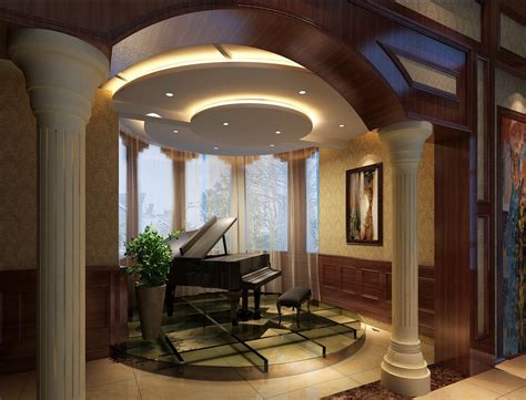 home interior arch designs arch designs for in a independent house modern house