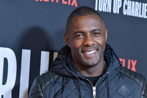 Idris Elba To Replace Will Smith As 'Deadshot' In The ...