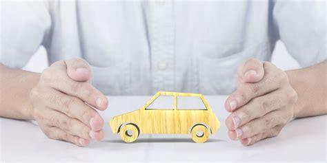 macsf assurance auto assurance auto moto tiers ou tous risques