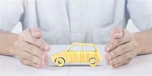 Assurance Auto Tous Risques : assurance auto moto tiers ou tous risques ~ Medecine-chirurgie-esthetiques.com Avis de Voitures