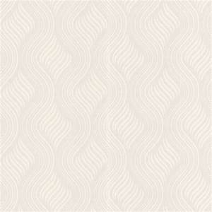 Home Depot Paintable Wallpaper