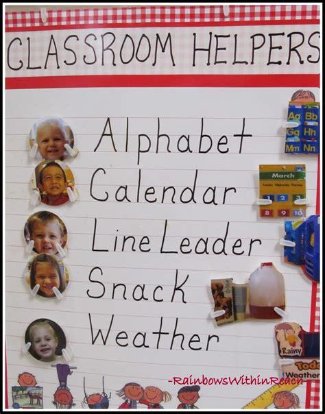 17 best ideas about preschool chart on 663 | 06e0ef209348ff5ffcd81fbb7020ebd1