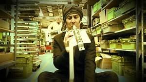 Plancha Fabrication Française : les coulisses de la fabrication fran aise de la plancha ~ Premium-room.com Idées de Décoration