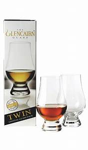 Whisky Tumbler Oder Nosing : glencairn whisky nosing glass twin pack whisky and more ~ Michelbontemps.com Haus und Dekorationen