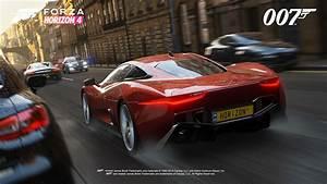 Forza 4 Ultimate Edition : forza horizon 4 ultimate edition to feature 10 james bond ~ Jslefanu.com Haus und Dekorationen