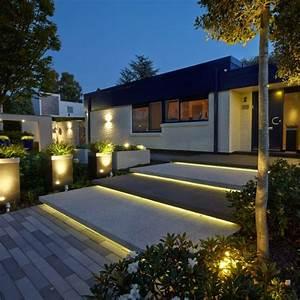 Vordach Hauseingang Modern : hauseingang gestalten modern frisch conceo platten f r ~ Michelbontemps.com Haus und Dekorationen