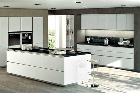 cuisines blanches design cuisine blanche archives le sagne cuisines