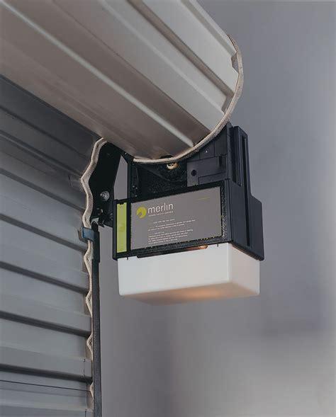garage door supply auto openers supply fit sydney fix your garage door