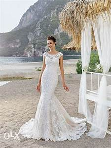 archive wedding gowns for rent and sale kosofe o olxcomng With wedding gowns for rent