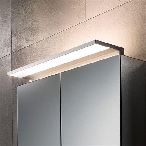 Spiegelschrank Hersteller by Keuco Royal L1 Spiegelschrank 50 Cm Innenliegenden