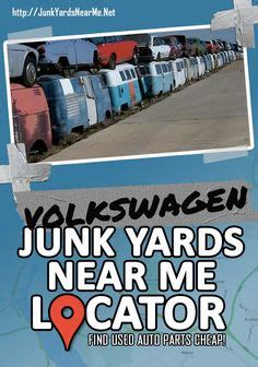 click   find boat salvage yards