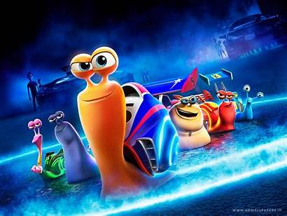 Turbo 1024 768 1152 1280 Wallpapers 1536