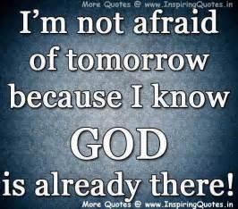 Spiritual Inspirational Quotes God