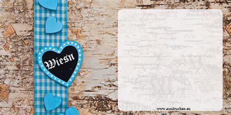 einladungskarten zum oktoberfest erstellen und ausdrucken