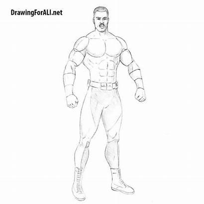 Draw Jax Drawingforall